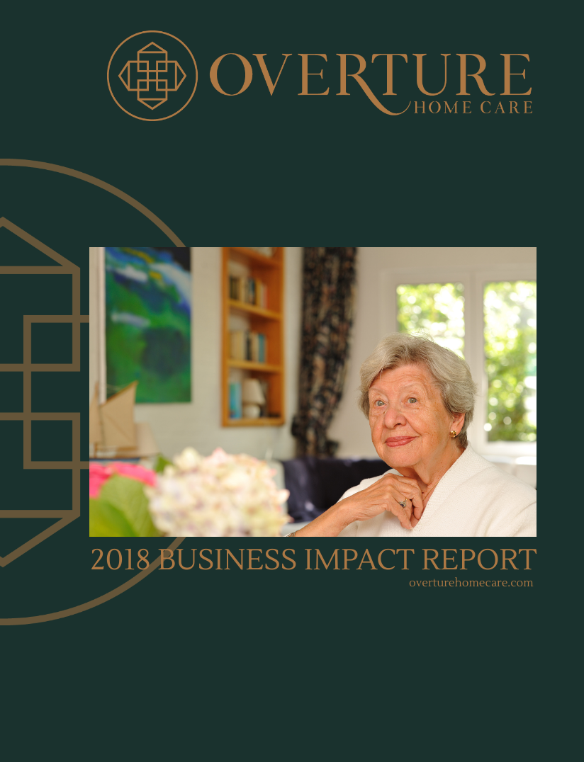 Overture Home Care 2018 Impact Report final - cover.png