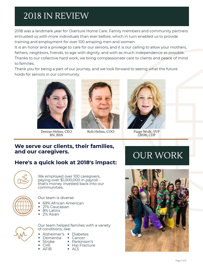 Overture Home Care 2018 Impact Report final - p1.png