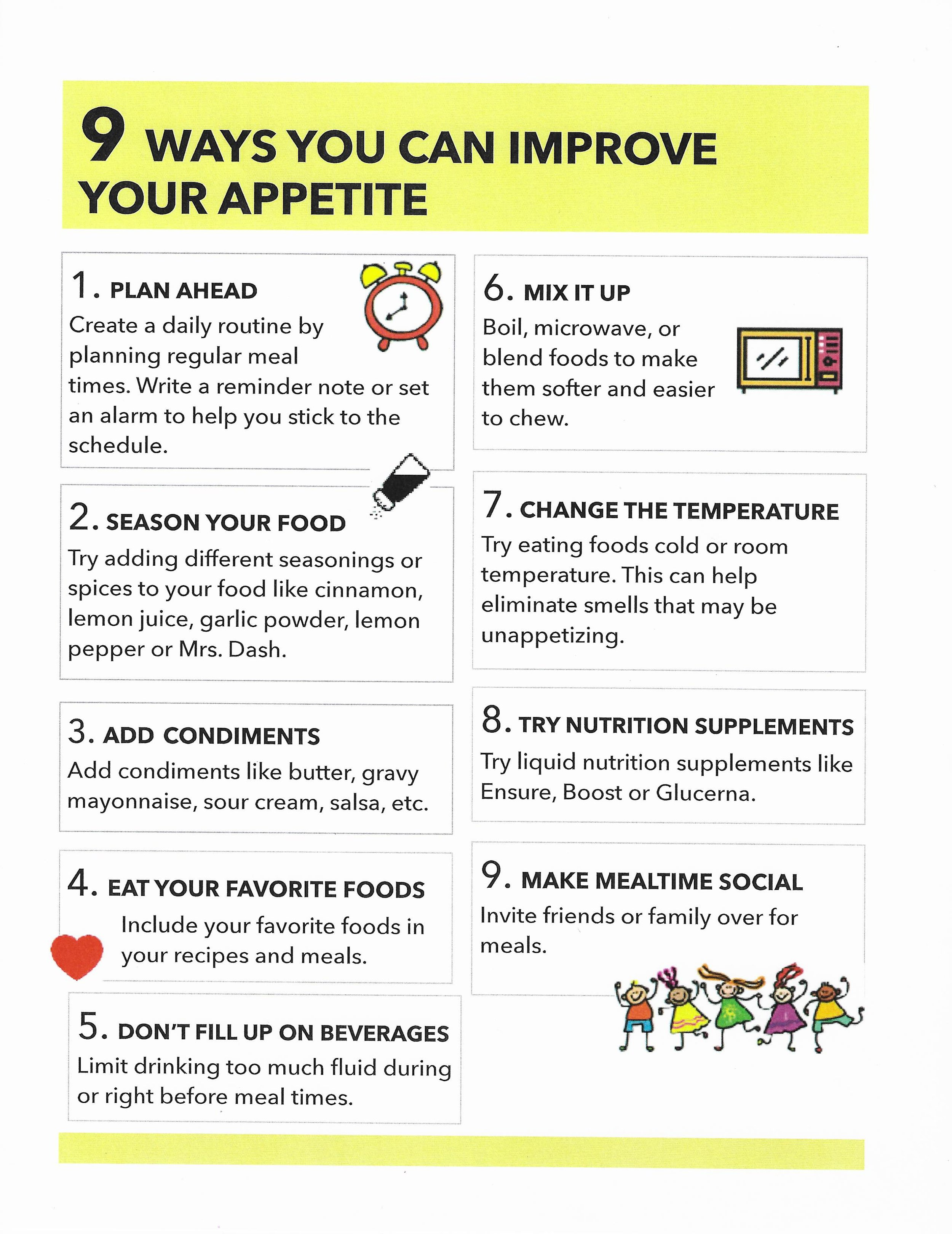 9 ways to improve your appetite.jpg