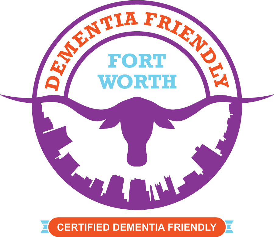 Dementia Friendly Fort Worth logo_Certified Dementia Friendly (002).png