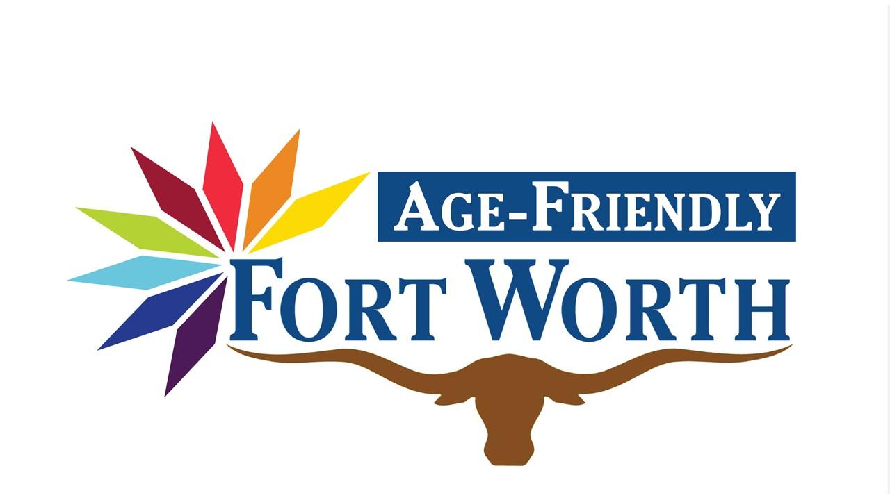 AFFW Logo.jpg