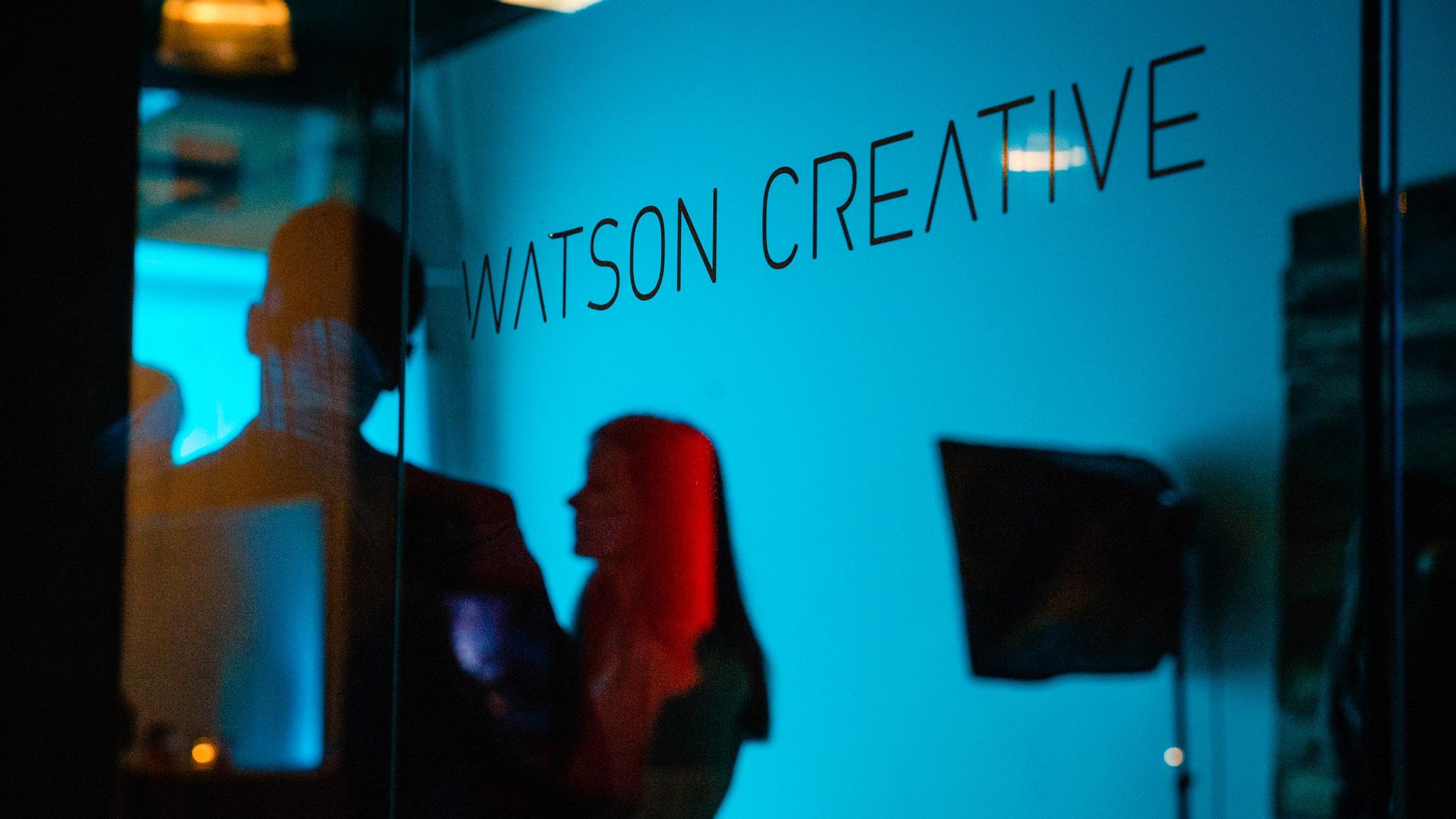 Watson+Creative.jpg