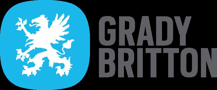 Grady Britton.png