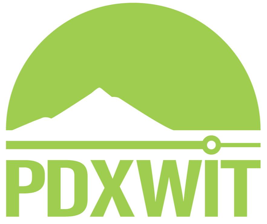 PDXWIT-LOGO_MAIN-TP-300DPI.jpg