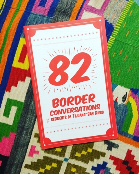 82 border conversations print.jpg