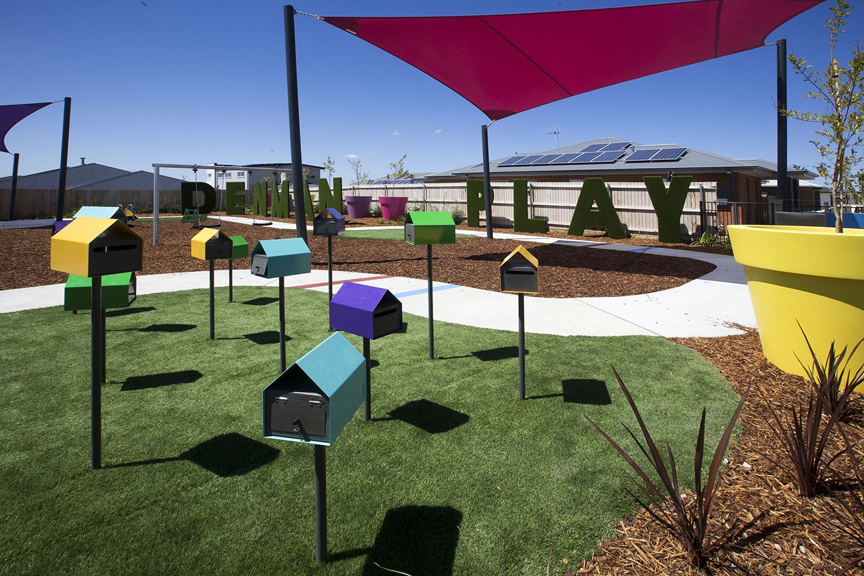 Temporary Playground (1).jpg