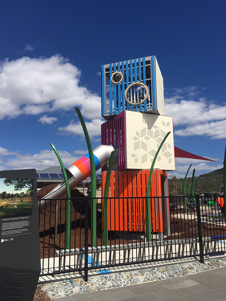 Temporary Playground (03)_03.jpg