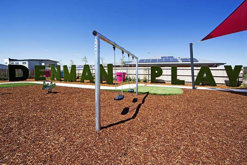 Temporary Playground (2)_02.jpg