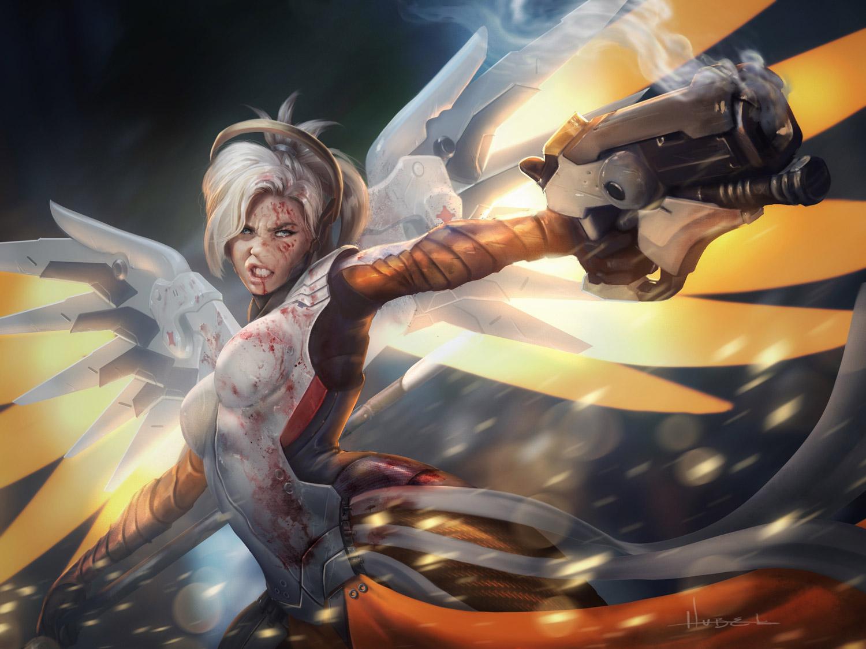 battle-mercy.jpg