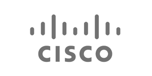 bnw-cisco.png