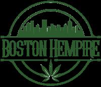 Boston Hempire Logo .png