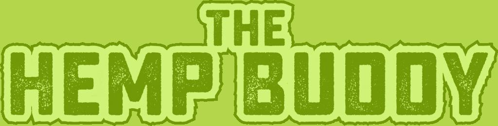The-Hemp-Buddy1-1-1024x260.png