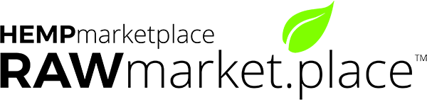 raw-logo-hemp-black-small.png