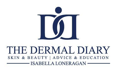 derma logo.jpg