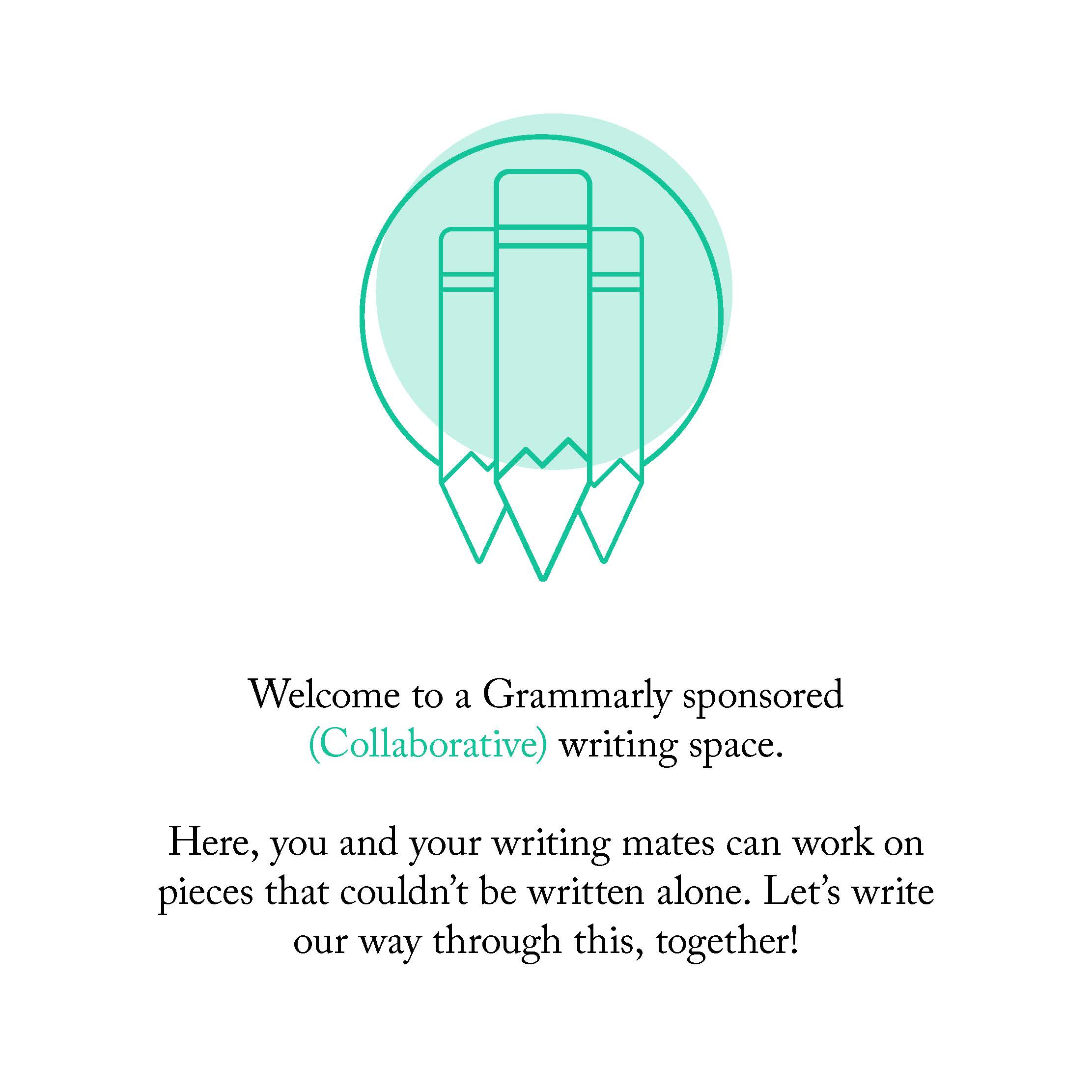 Grammarly_Icon_Page_1.jpg