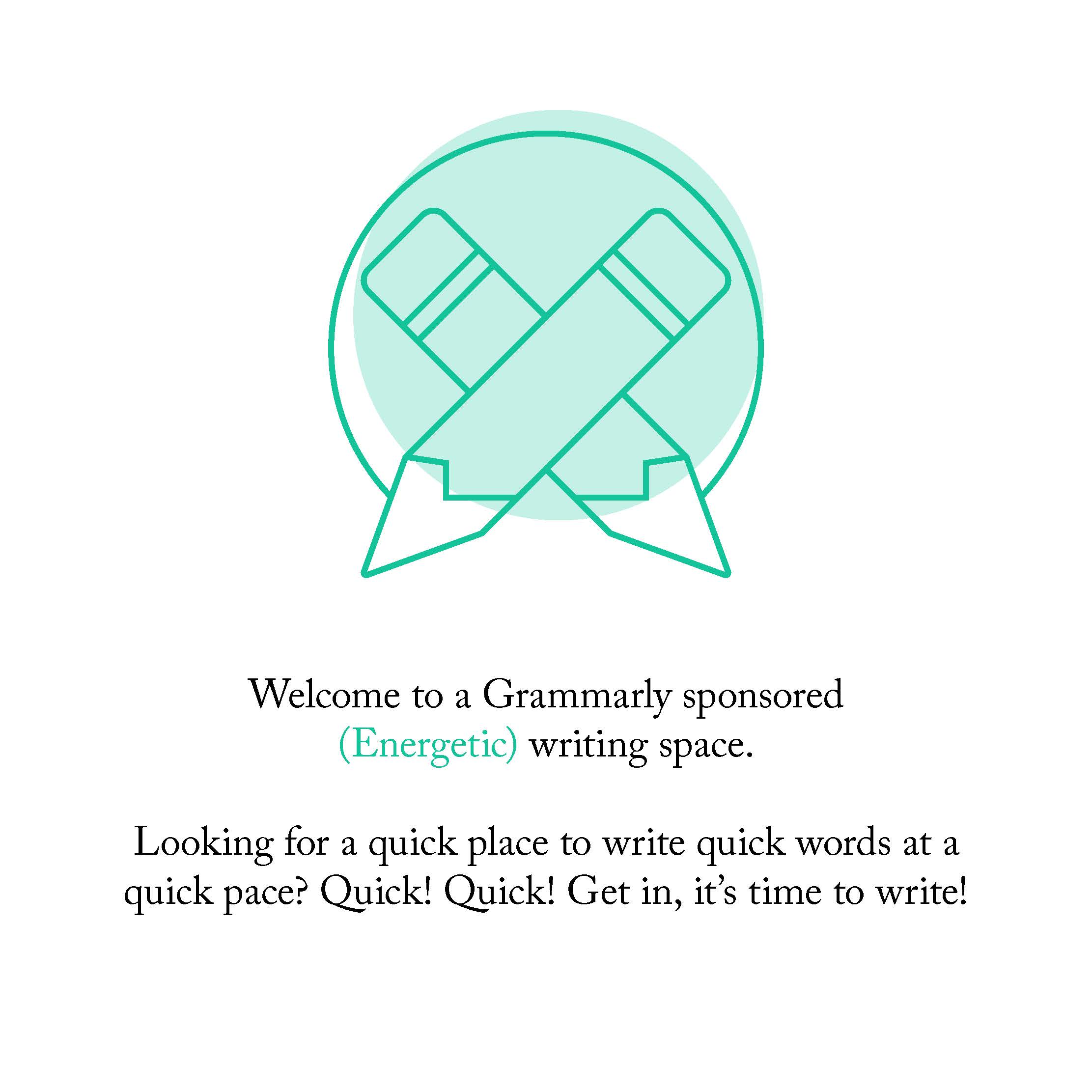 Grammarly_Icon_Page_2.jpg