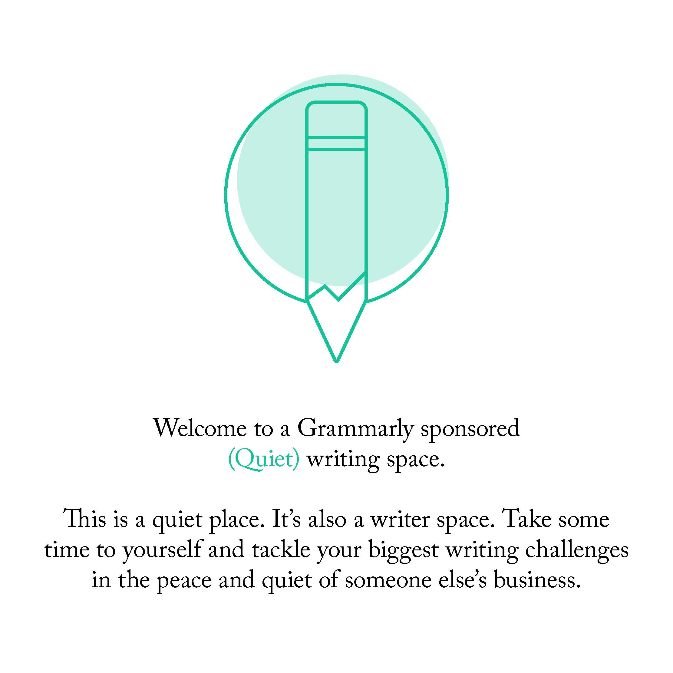 Grammarly_Icon_Page_3.jpg