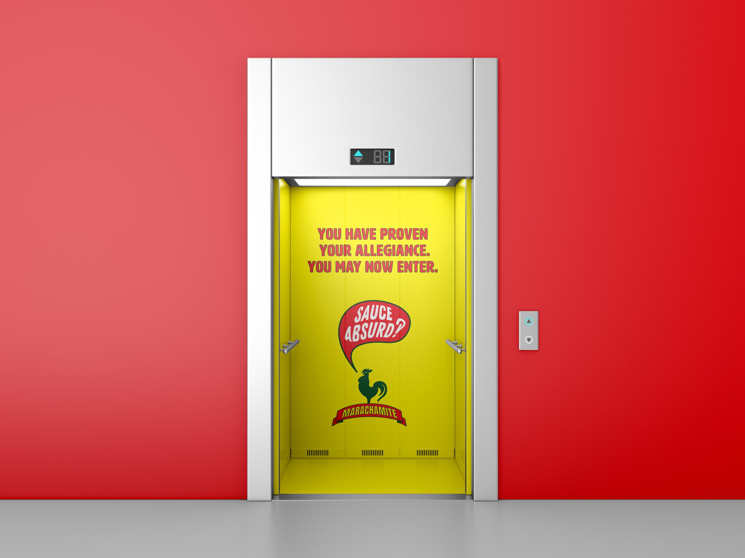 elevator open.png