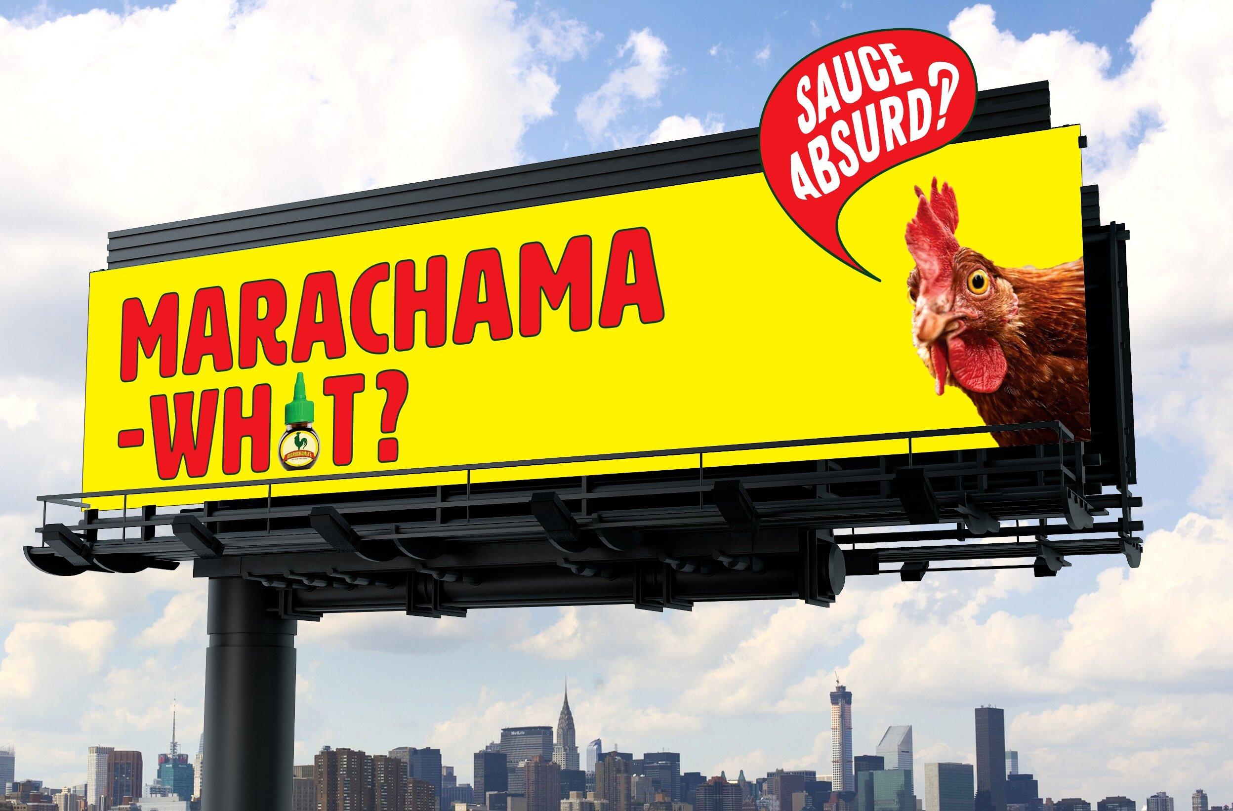 billboard+2.jpg