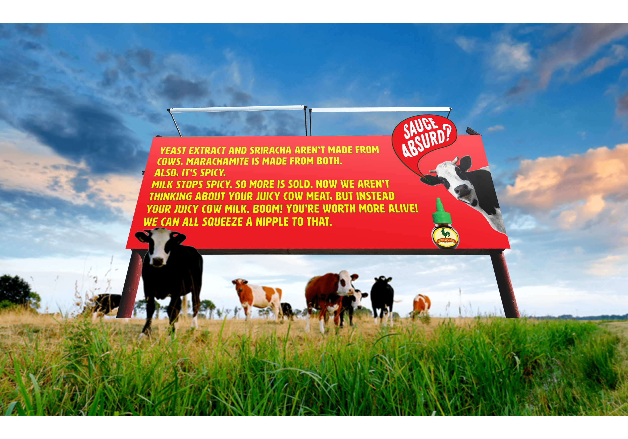cow_billboard 2.png