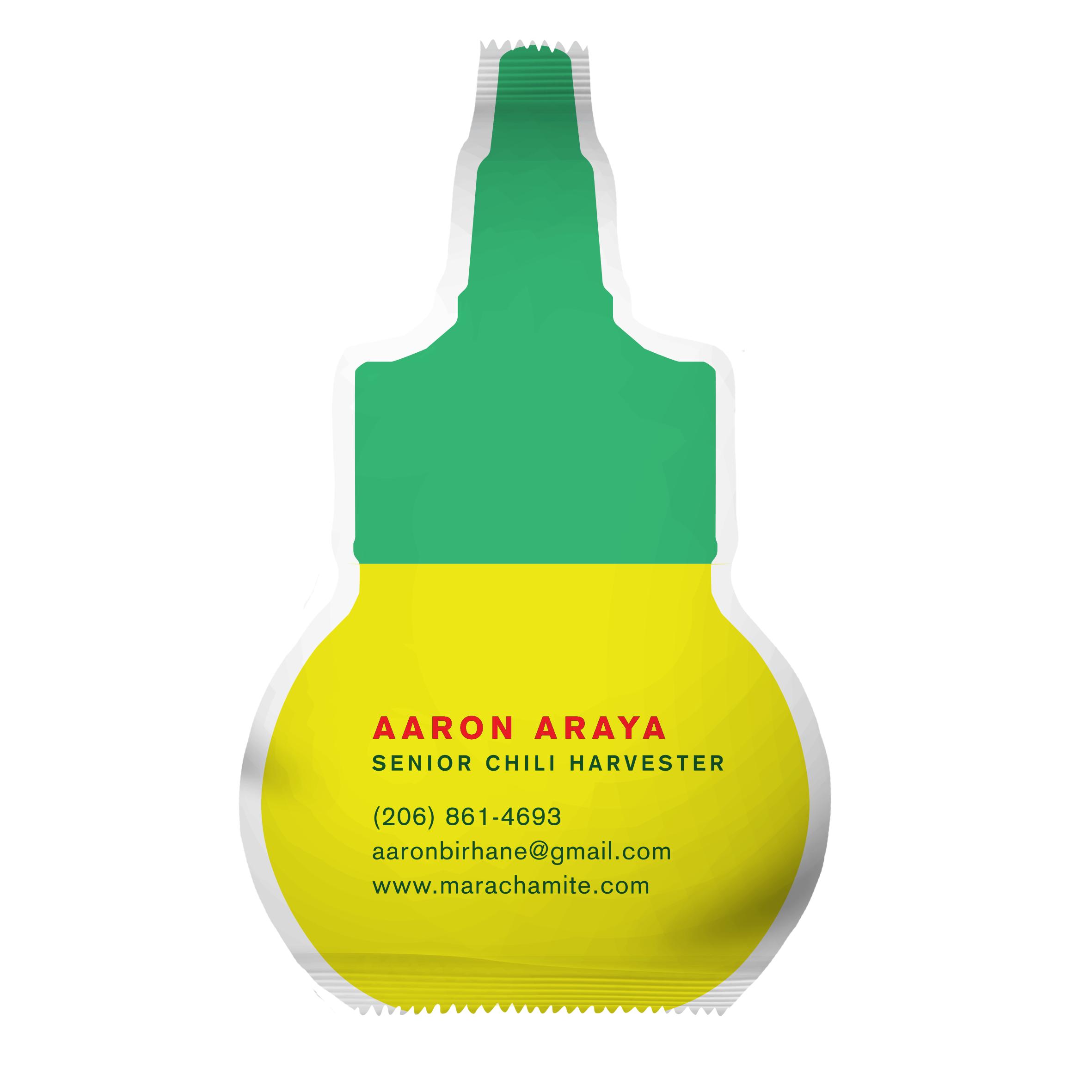 aaronaraya_card.png