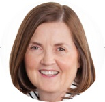 Kathy Ryan 3.jpg