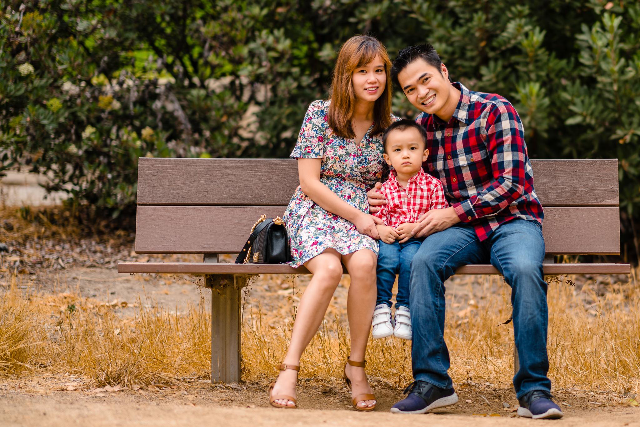 portfolio family-11.jpg