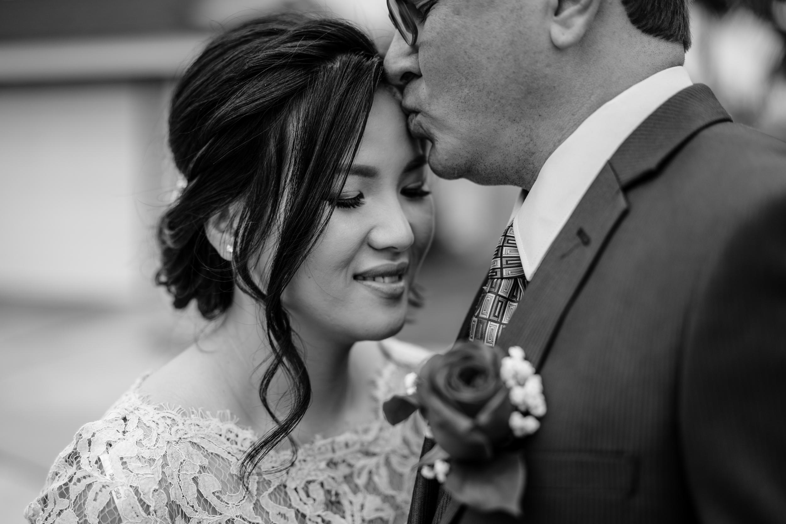 wedding13-119.jpg
