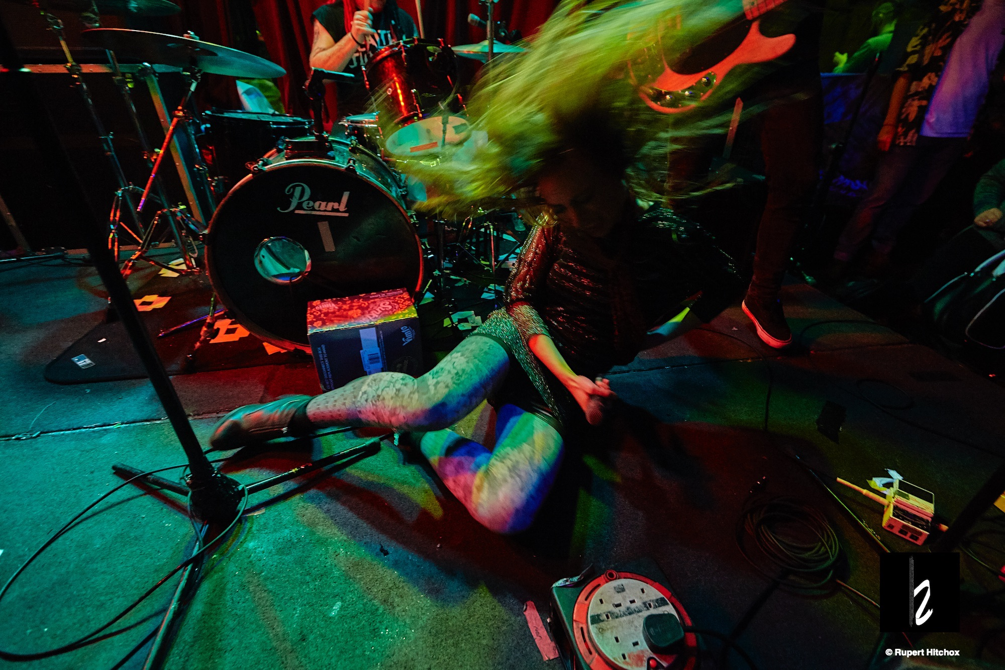 Healthy Junkies 14.jpg