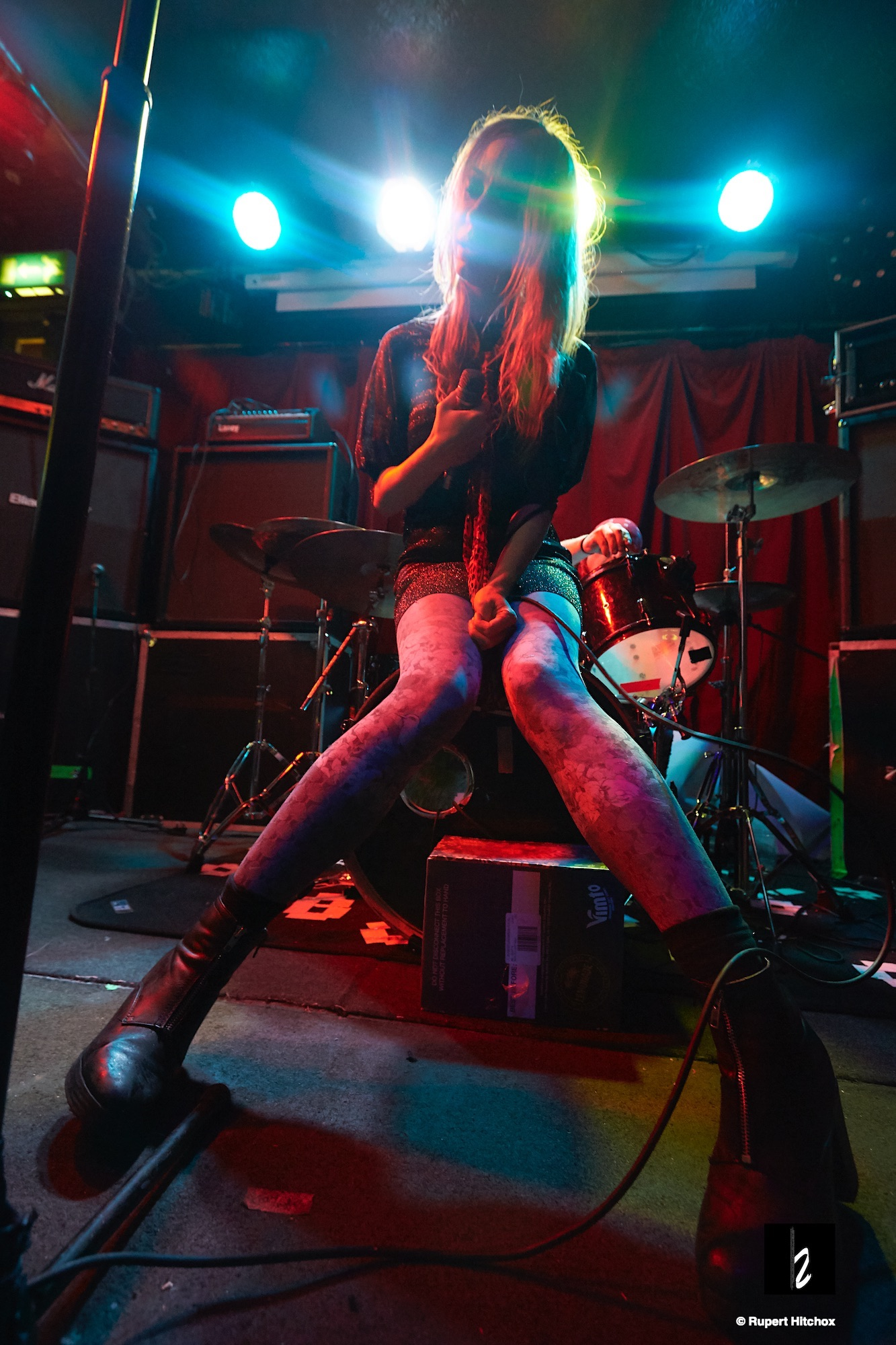Healthy Junkies 17.jpg