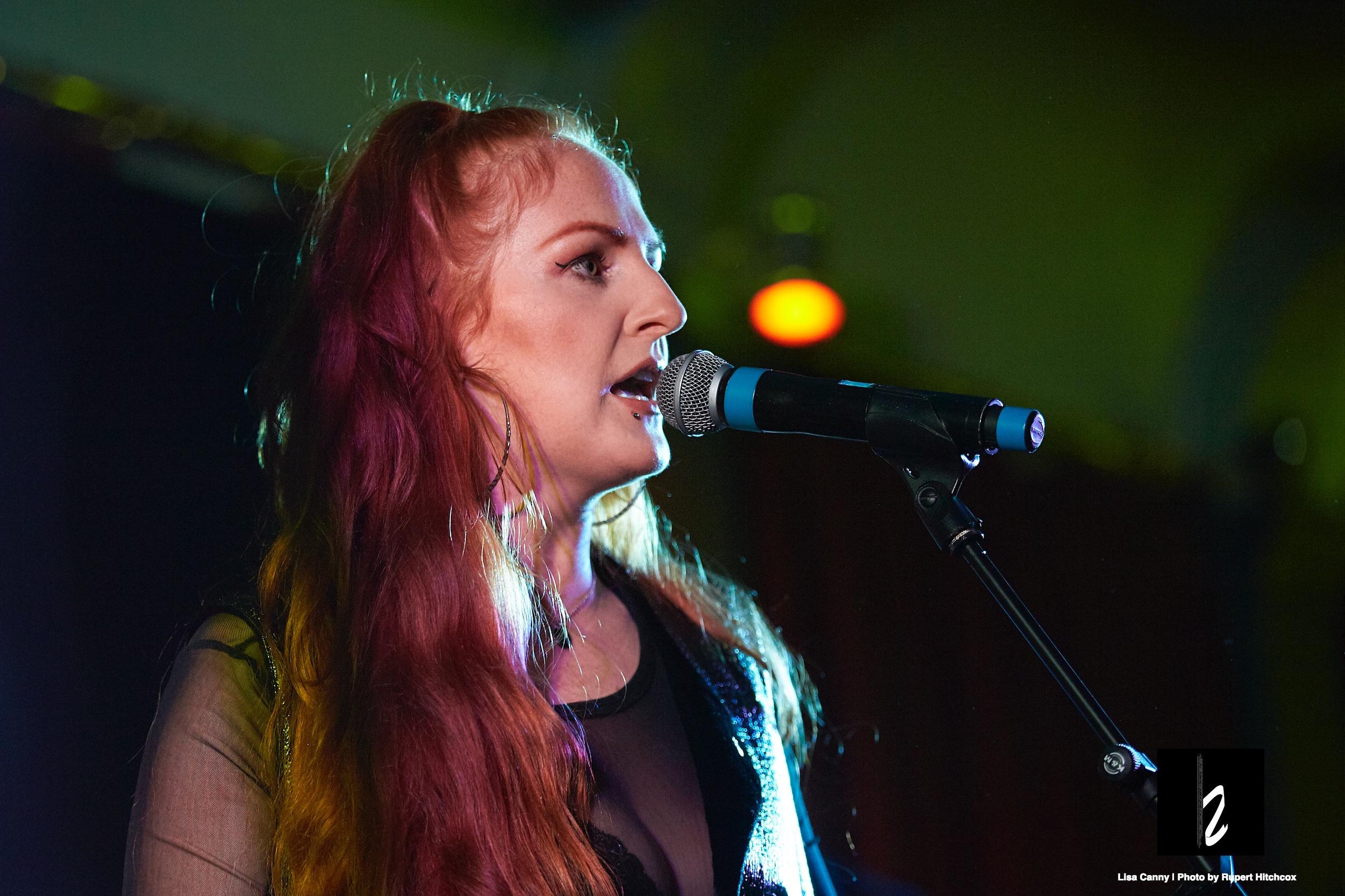 Lisa Canny 14.JPG