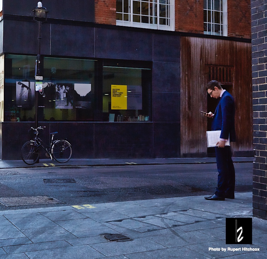 London Streets 1.jpg
