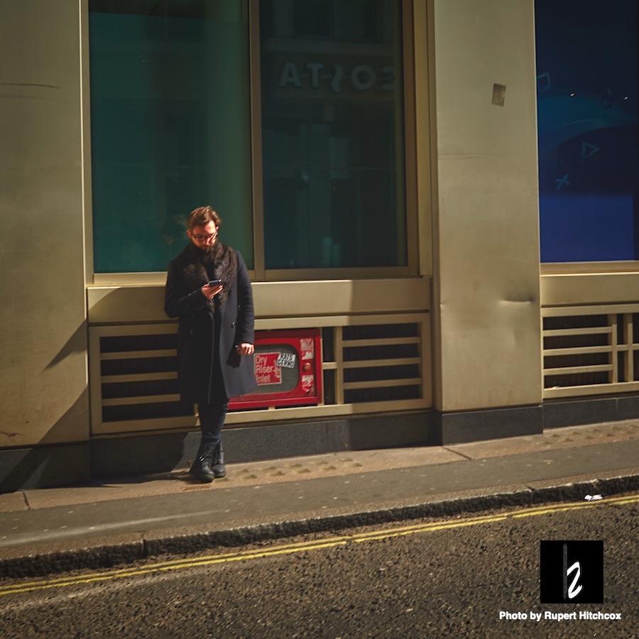 London Streets 3.jpg