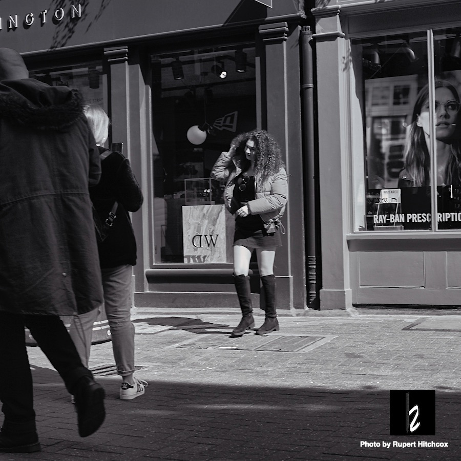 London Streets 11.jpg