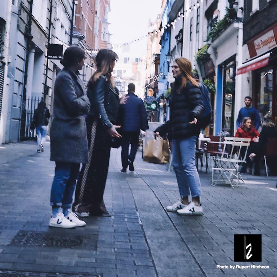 London Streets 15.jpg
