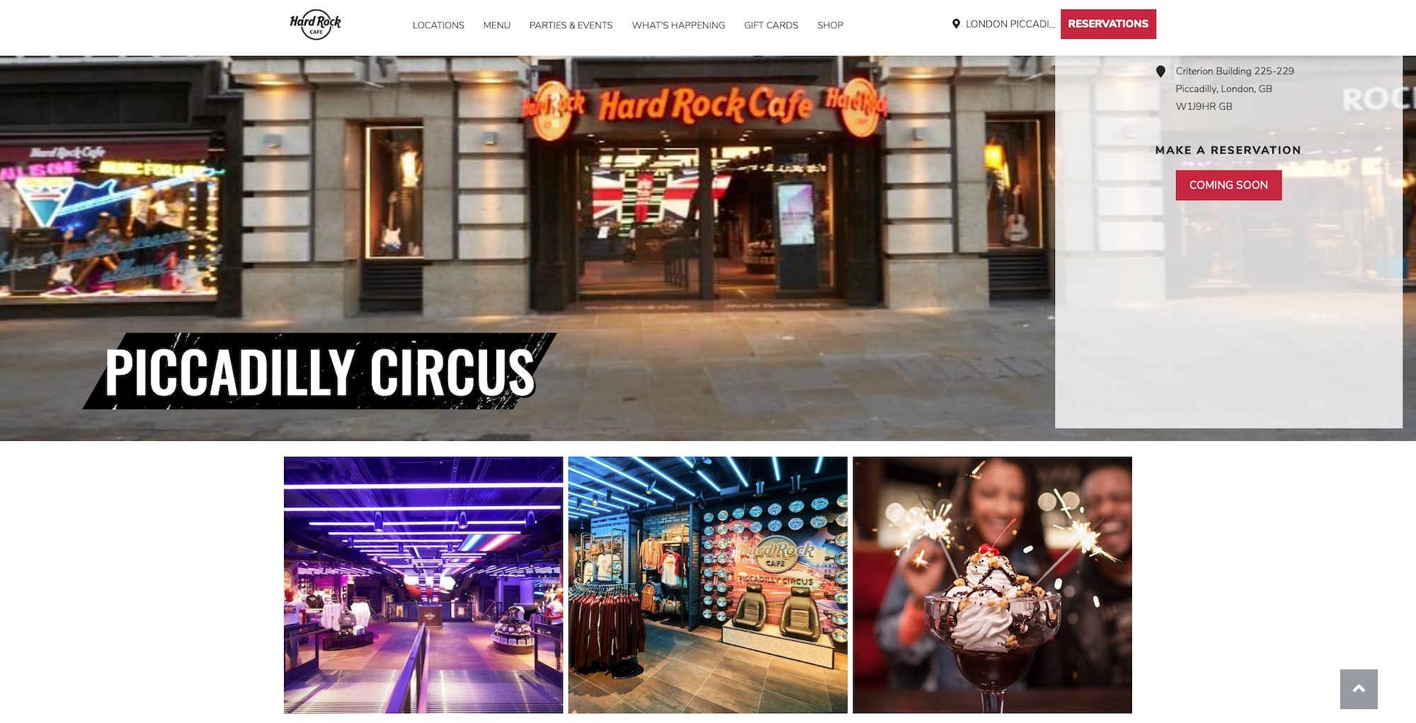 Hard Rock Cafe Website.png