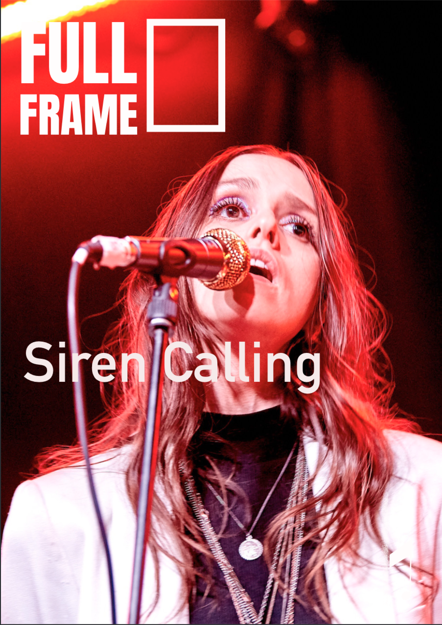 Siren Calling Cover.png
