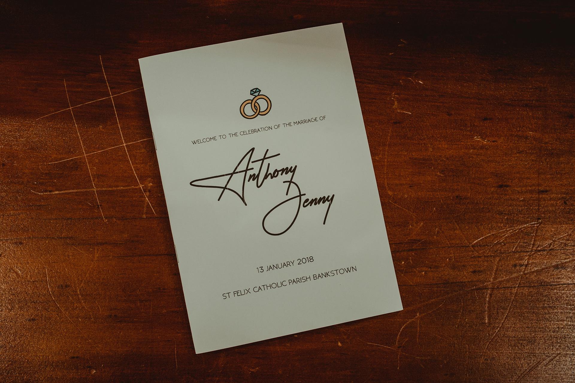 Jenny & Anthony -194.jpg