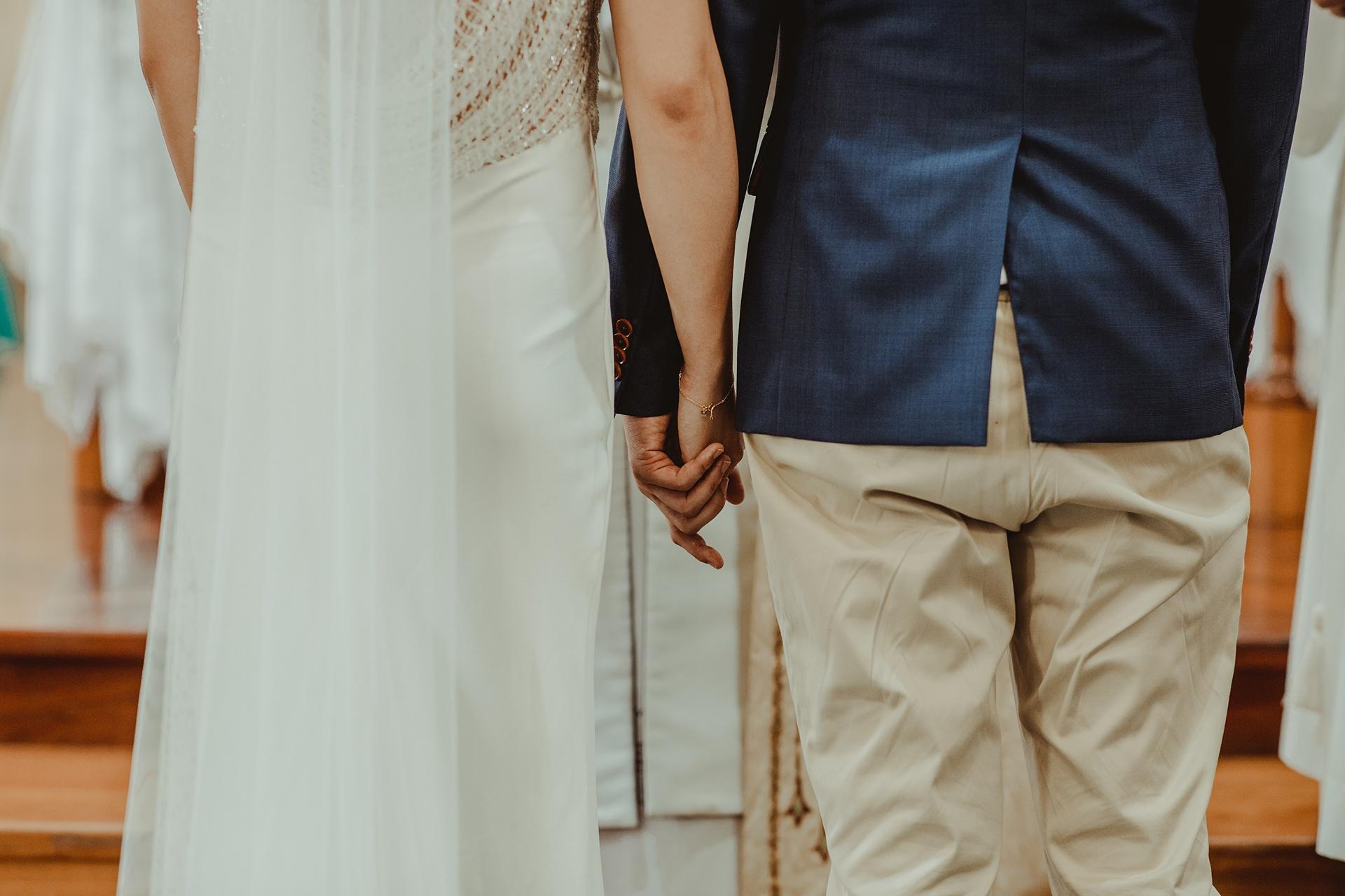 Jenny & Anthony -337.jpg