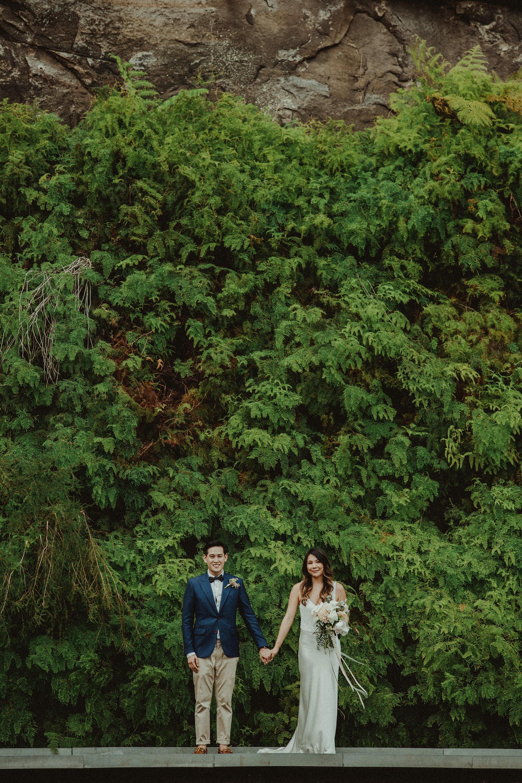 Jenny & Anthony -664.jpg