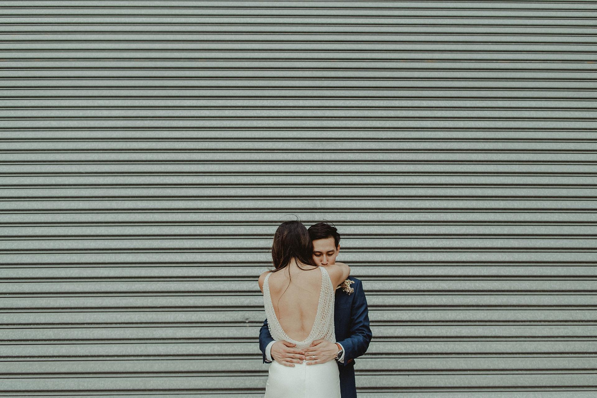 Jenny & Anthony -735.jpg