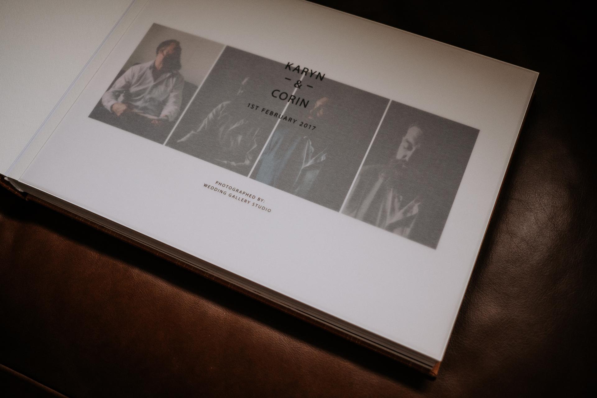 Album-24.jpg