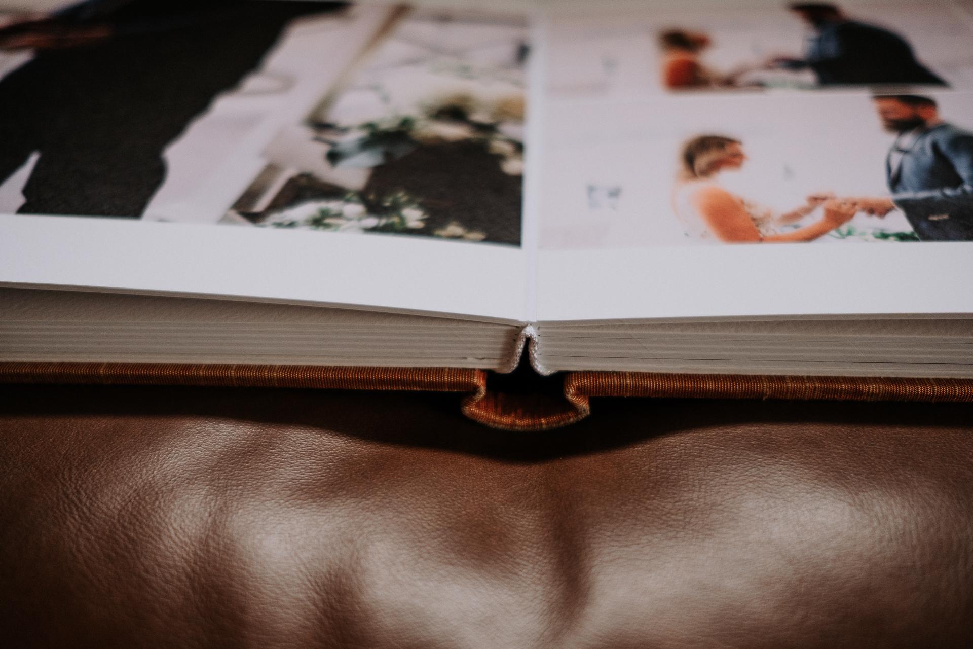 Album-27.jpg