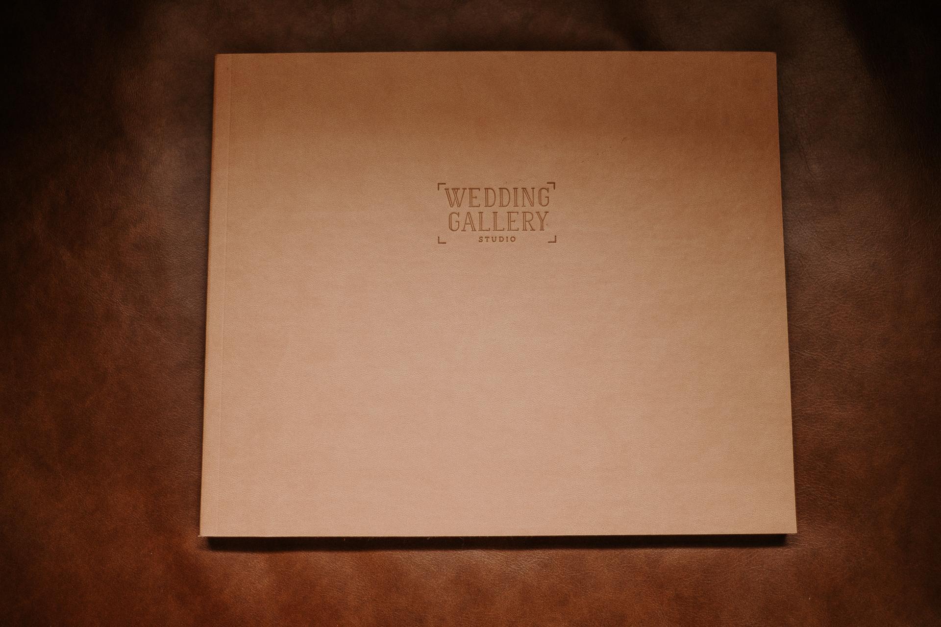 Album-37.jpg