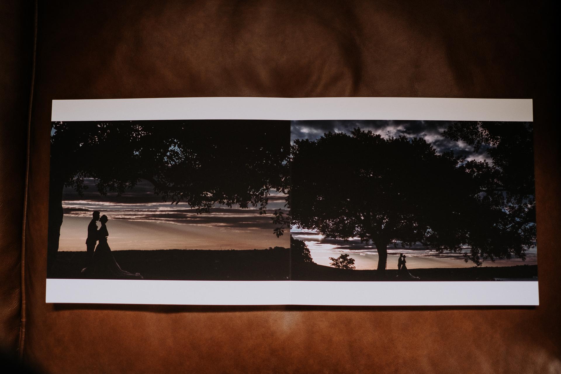 Album-40.jpg