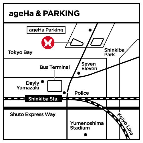 ageHa_Parking.jpg