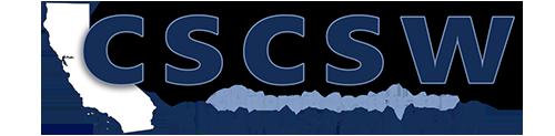 CSCSW