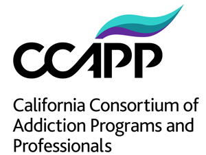 California Consortium of Addiction Program