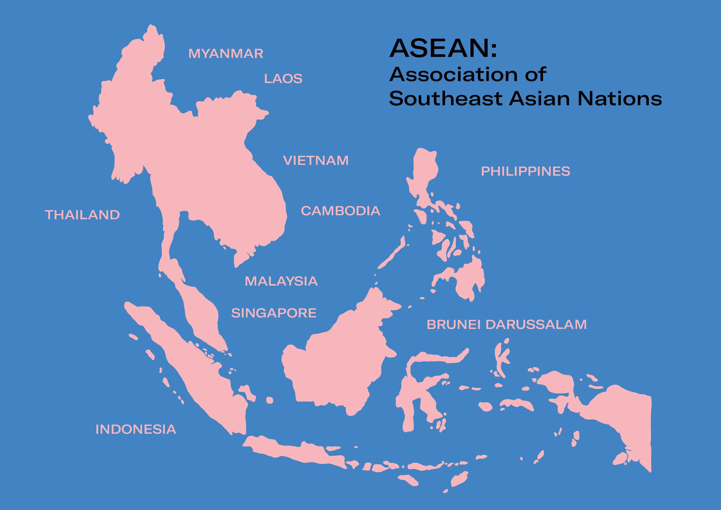 ASEAN Map v1.jpg