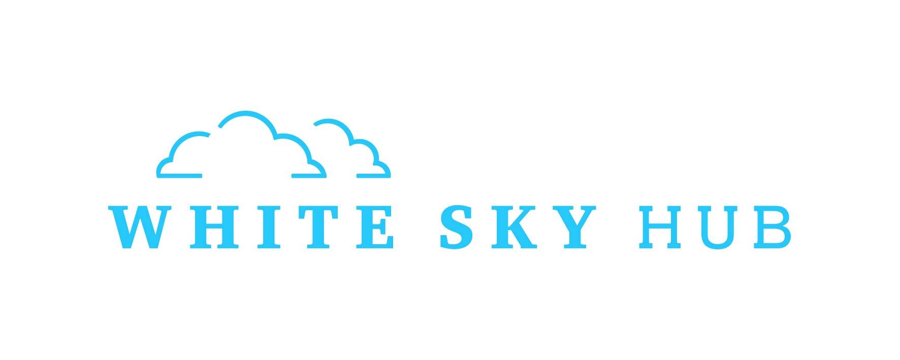WSKHub_Logo_JPG.jpg